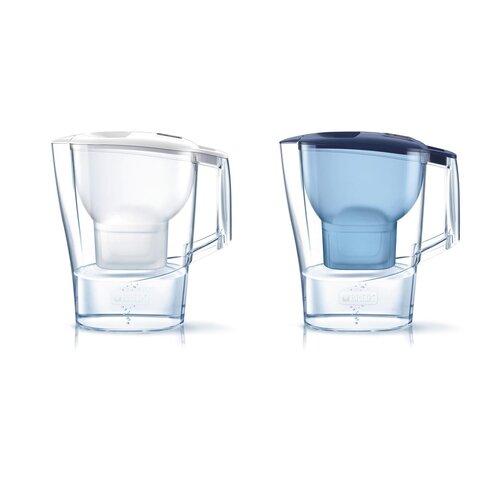 Brita Wasserfilter Aluna Cool Mxplus 999