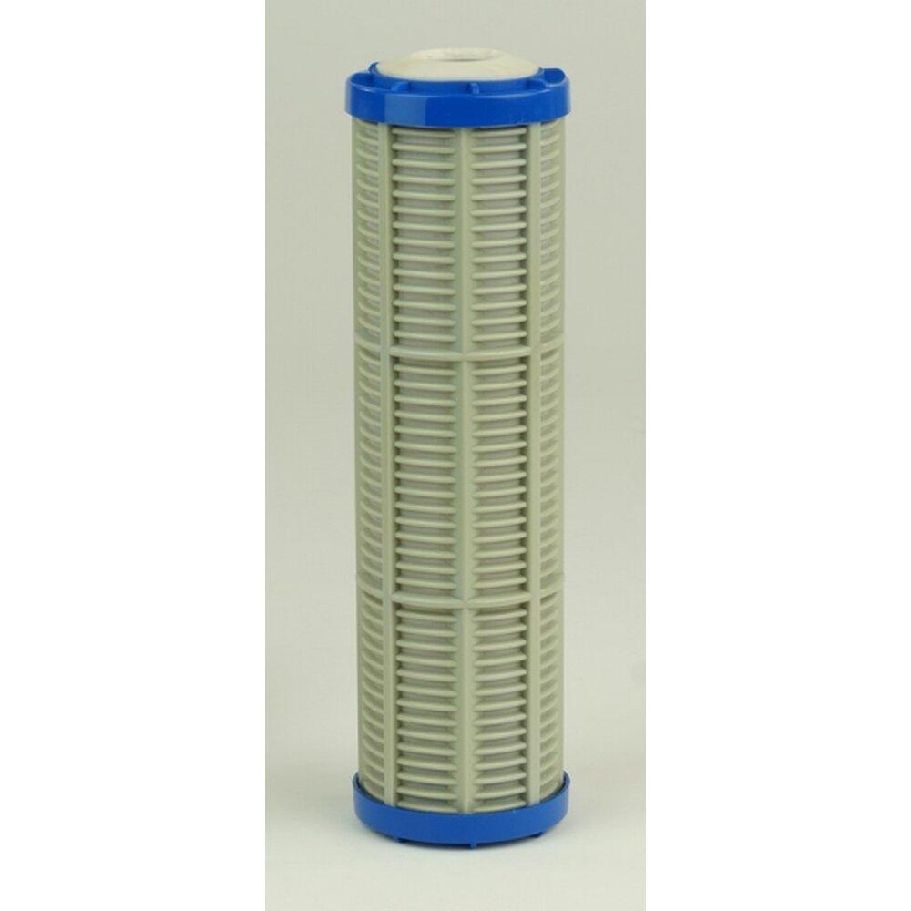 Filter Auswaschbar 10 Zoll Wasserfilter Siebfilter