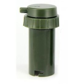 Survival-Filter Miniwell L610 - QC Ultrafiltration...